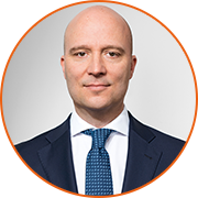 Olaf Schürmann Jurconsult